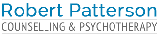 Robert Patterson Counselling & Psychotherapy